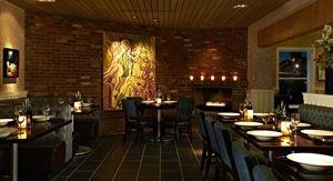 Bel-Air Bar & Grill