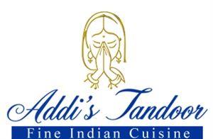 Addi's Tandoor