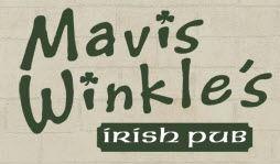 Mavis Winkles Irish Pub