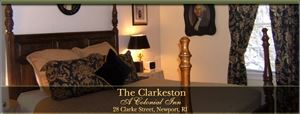 The Clarkeston
