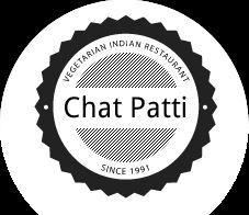Chat Patti