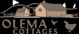 Olema Cottages