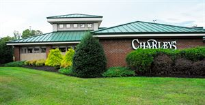 Charleys Restaurant