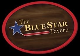 The Blue Star Tavern