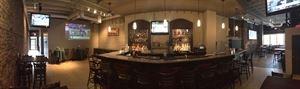 Park Bar Atlanta