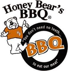 Honey Bears Barbeque