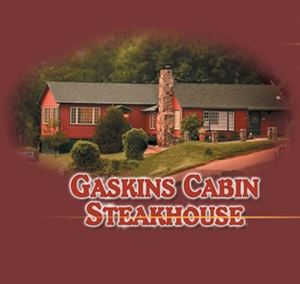 Gaskins Cabin Steak House