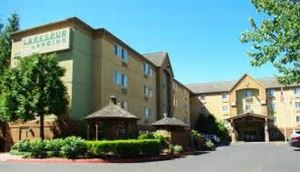 Larkspur Landing Hillsboro Hotel