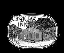 Crook Jaw Inn