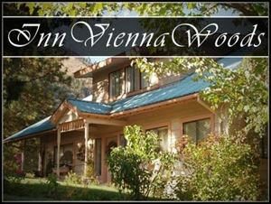Inn Vienna Woods