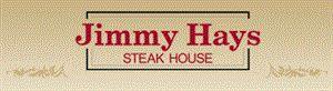 Jimmy Hays Steak House