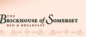 The Brickhouse of Somerset Bed & Breakfast