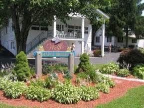 Wolffs Maple Breeze Resort