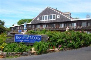 Inn At The Moors