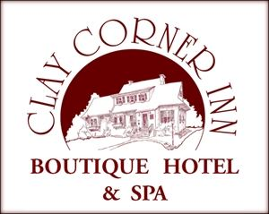 Clay Corner Inn Bed & Breakfast