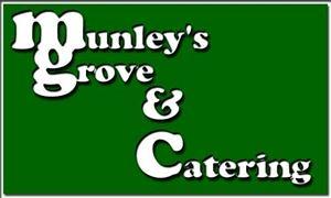 Munleys Grove