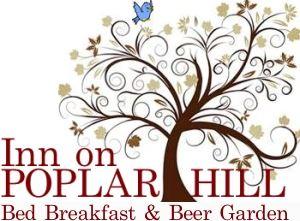 Inn On Poplar Hill