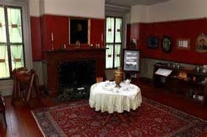 Rosendale Inn Bed And Breakfast