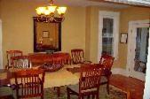 Brughs Inn Of Salem
