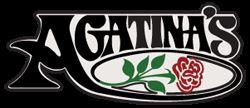 Agatina's Restaurant