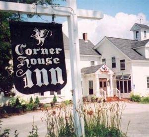 The Corner House Inn