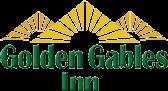 The Golden Apple Inn