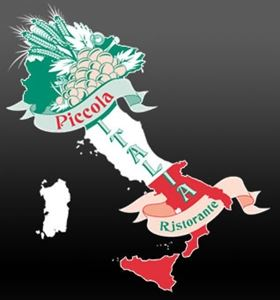 Piccola Italian Ristorante