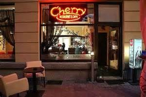 Cherry Deli & Catering