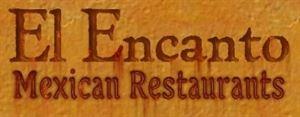 El Encanto Mexican Restaurant  Phoenix