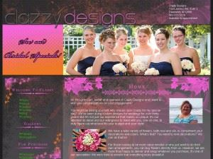 Clazzy Designs