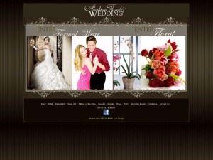 Alaskan Floral & Wedding