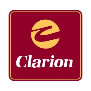 Clarion Inn North Brunswick