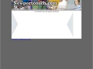Newport Coach