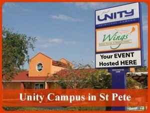 Unity Campus