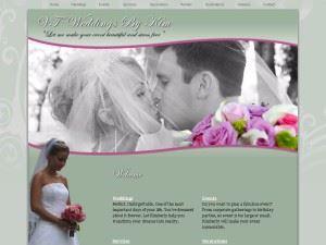 VT Weddings By Kim