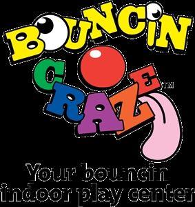 Bouncin Craze