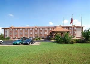 Natchitoches Inn