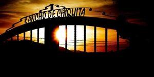 Rancho Chiquita