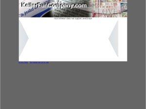 Keller Fun Company