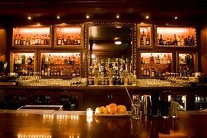 Eastside West Restaurant & Raw Bar
