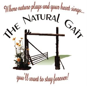 The Natural Gait