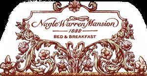 Nagle Warren Mansion B&B