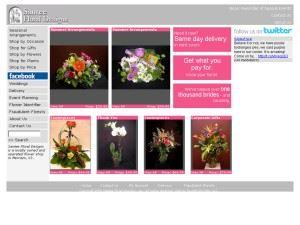 Santee Floral Designs