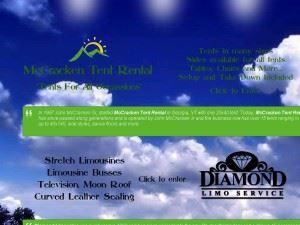 Diamond Limo Service