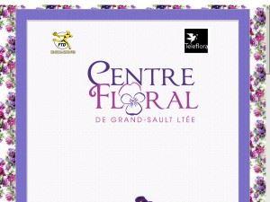Grand Falls Floral Center Ltd.