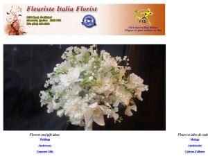 Fleuriste Italia