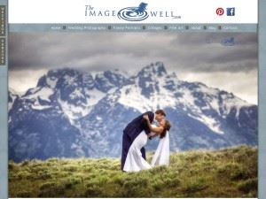 Imagewell Photography