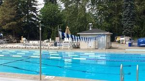 Kent Swim and Tennis Club