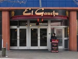 El Gaucho Seattle