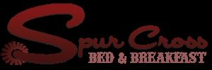 Spur Cross Bed & Breakfast